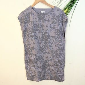 Wilfred boxy tee